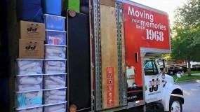 Orlando Moving Services