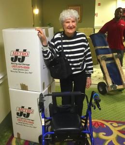 1-orlando nursing home movers-001