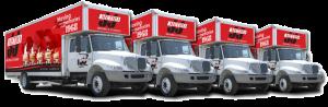 trucklineupemail