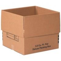 3.0 Medium Box