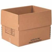 4.5 Large Box