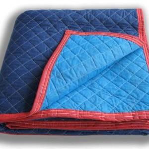 Moving-Blanket