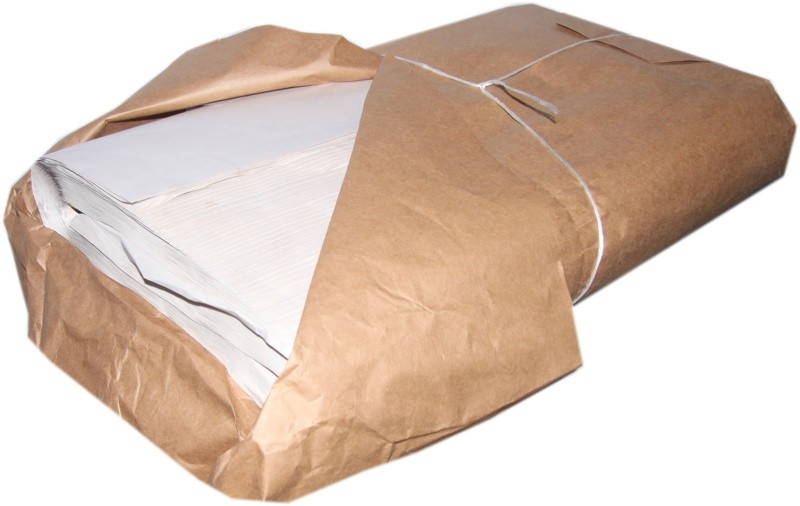 Packing Paper (25-lb)