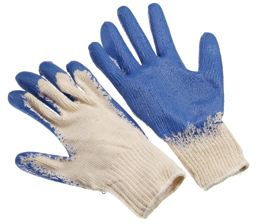 Mover Gloves