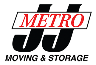 Etonnant Ju0026J Metro Moving And Storage   Top Rated Local® Moving ...